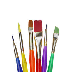 SS_SUBCategory_PaintBrushes_FEAT(1).jpg